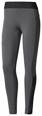 adidas Takeover Collants femme M Utility Ivy