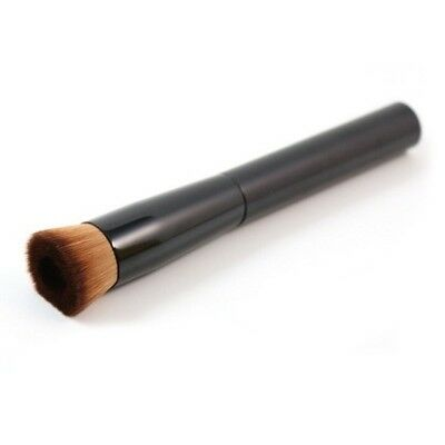 Multipurpose Liquid Foundation Brush Pro Powder Makeup Brushes Kabuki Brush G0P4