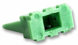 WEDGELOCK FOR AT RECEPTACLES 6 WAY Connectors Accessories - CZ58857