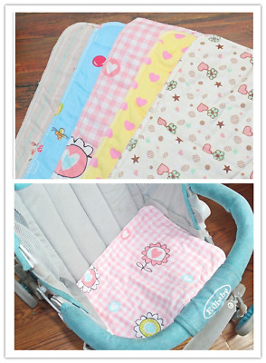 Newborn Baby Travel Changing Mat Foldable For Infant Pram Cover Change Pad Newly
