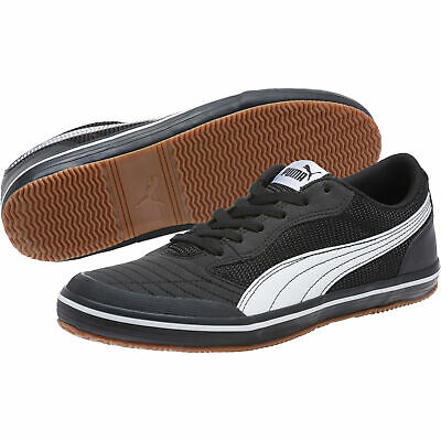 PUMA Astro Sala Men's Sneaker Men Shoe Basics New