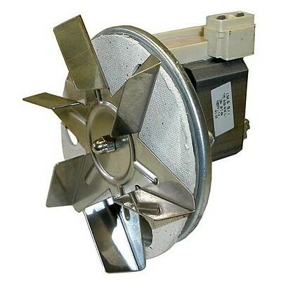 Cadco Vn052 | Motor And Fan 220v For Cadco - Part# Vn052