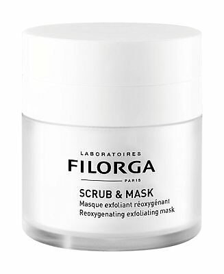 Scrub & Mask  FILORGA  Super Promotion