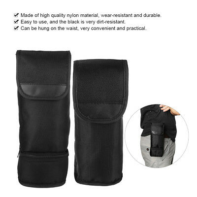 Universal Portable Flash Bag Case Pouch Cover Camera Video Bags for Canon 430EX