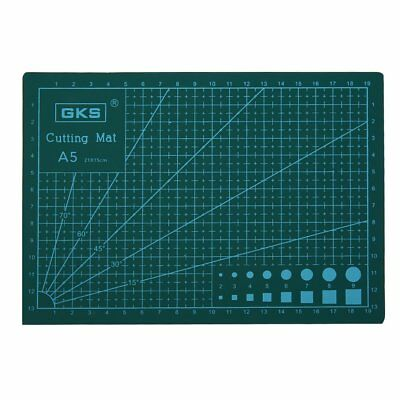 Double-sided Cutting Mat Self Recovery Mat For Fabric And Paper Engraving