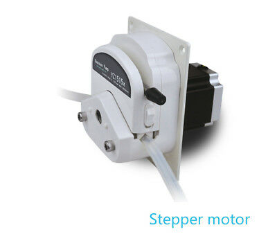 shenchen easy load OEM-B130/YZ1515X-PSF/PPS with  57 stepper motor