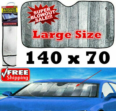 Strong Car Baby Seat Protector Car Cover Child Car Seat Cover Baby Seat Cover