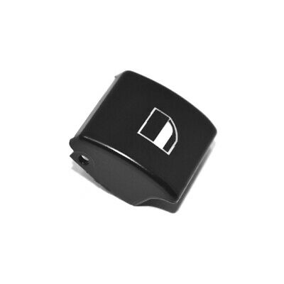 Control Power Electric Window Switches Push Button Cover BMW E46* X5 00-06 D03