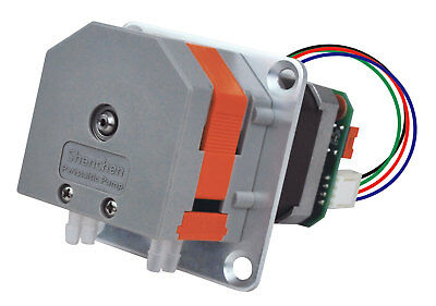 Shenchen Mini Pump with step motor and controller
