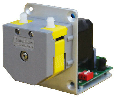 Shenchen Mini pump with external speed control