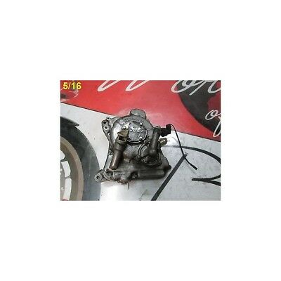 CARTER STATORE MAGNETE MOTORE Kymco People 250 S 2006