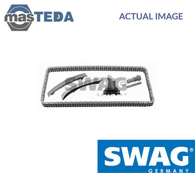 Engine Timing Chain Kit Swag 99 13 0304 G New Oe Replacement