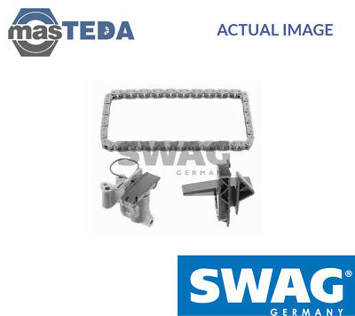 Engine Timing Chain Kit Swag 99 13 0331 G New Oe Replacement