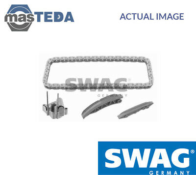 Engine Timing Chain Kit Swag 99 13 0348 G New Oe Replacement
