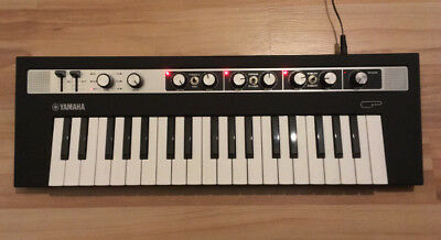 Yamaha Reface CP Keyboard Synthesizer