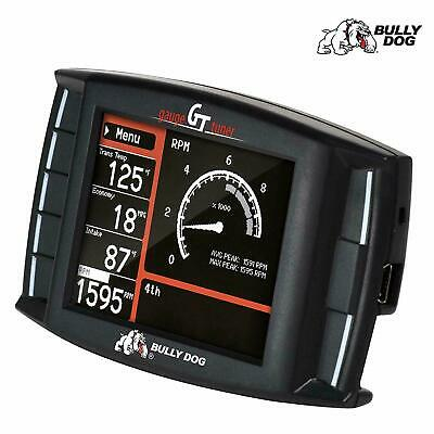 Bully Dog GT 40417 Tuner for TACOMA, TUNDRA, SEQUOIA, 4RUNNER *Free Overnight*