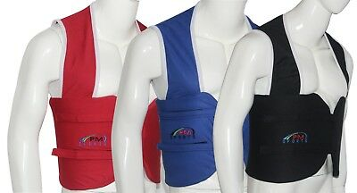 karting Rib/ Vest protector , indoor & outdoor racing events for all Adult sizes
