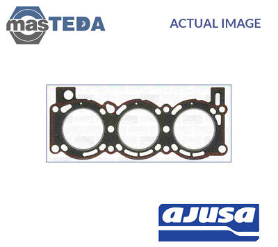 New Engine Cylinder Head Gasket Ajusa 10065000 P Oe Replacement