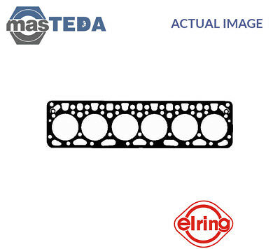 New Engine Cylinder Head Gasket Elring 089184 P Oe Replacement
