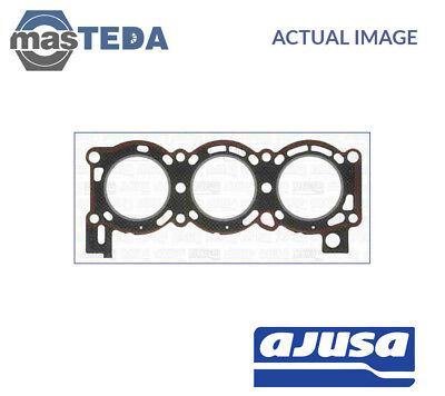 New Engine Cylinder Head Gasket Ajusa 10065100 P Oe Replacement