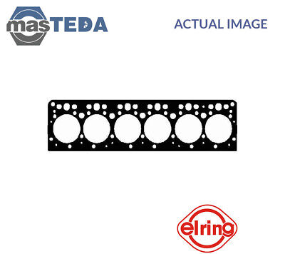 New Engine Cylinder Head Gasket Elring 760678 P Oe Replacement