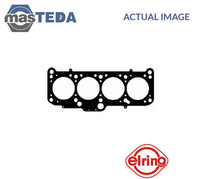 New Engine Cylinder Head Gasket Elring 412872 P Oe Replacement