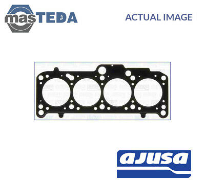 New Engine Cylinder Head Gasket Ajusa 10094900 P Oe Replacement