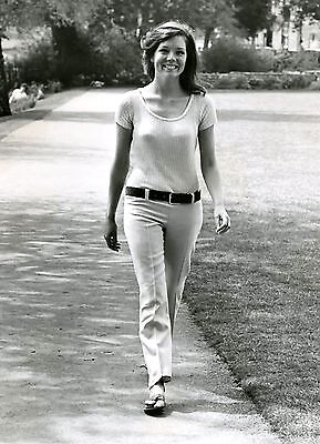 Photo / Picture Of Diana Rigg 13