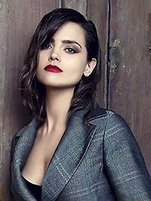 Photo / Picture Of Jenna Louise Coleman 42