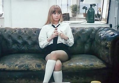 Photo / Picture Of Susan George 32