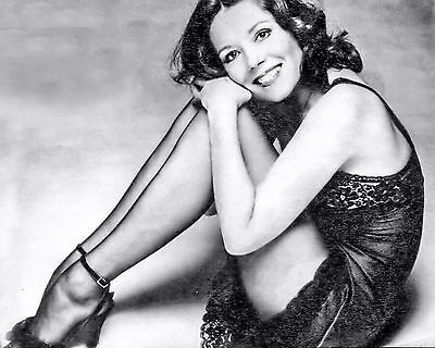 Photo / Picture Of Diana Rigg 5