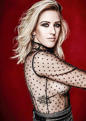 Photo / Picture Of Ellie Goulding 31