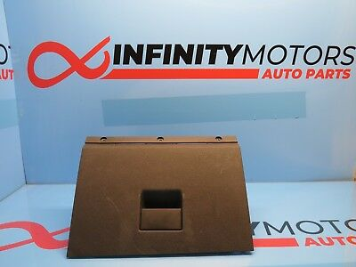 09 10 11 12 13 14 Ford F150 Gloves Box Compartment Oem