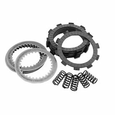 EBC DRC COMPLETE CLUTCH KIT FITS KTM DUKE II 640 1999-2002