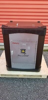 Used Ortery Photosmile 200