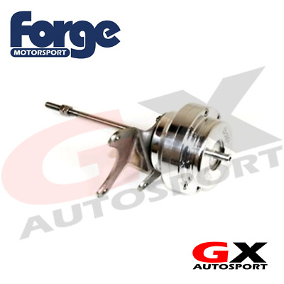 VAUXHALL ASTRA VXR Z20LEH GSi SRI FORGE ADJUSTABLE ACTUATOR FMACAVXR