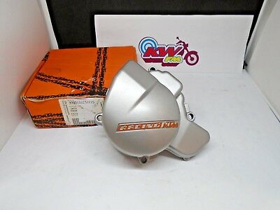 KTM 250 SXF 2009-2010 Ignition Stator Crank Cover New RRP £42.48!! 7703000230015