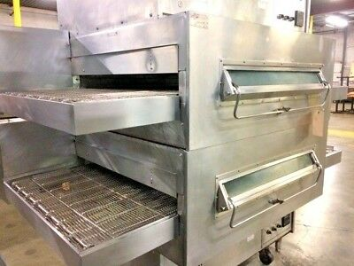 Middleby-Marshall-Ps360-Conveyor-Pizza-Ovens-12948