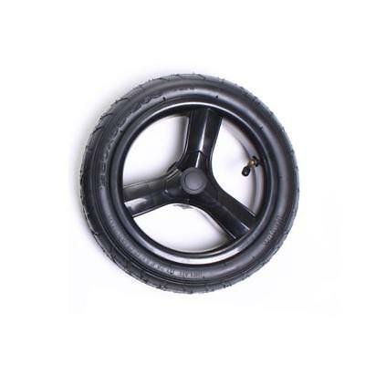 Redsbaby Bounce rear tyre