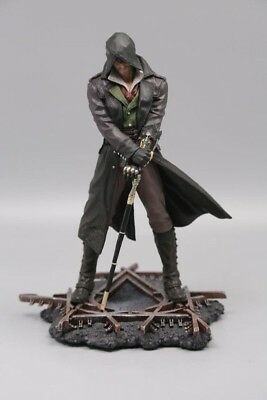 Assassin's Creed Syndicate: Charing Cross Edition Statue