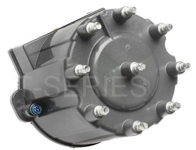 Verteilerkappe Standard Ignition #DR468T Buick,Cadillac,Chevy,GMC,Hummer,Pontiac