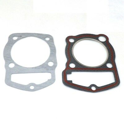 Cylinder Head Gasket 61mm For Honda XR CB XL 145cc 150cc