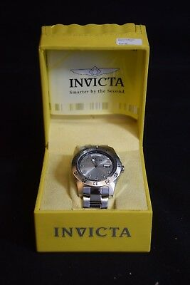 Invicta Speciality 5249 Watch