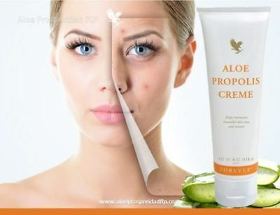 3 pack ! Aloe Propolis Creme - Forever Living Products