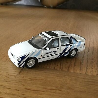 Ford Sierra Sapphire RS Cosworth 1:43