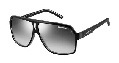 Carrera  27 Black Sunglasses 27 XAXIC Black