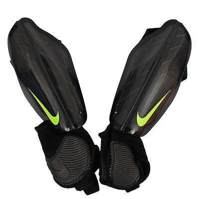 Shin Guard Nike Youth Protegga Flex Ankle Protection 2 Kids/ Youth Sizes
