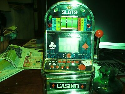 7In1 Ultimate Table Electric Casino