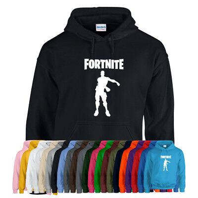 how to get floss fortnite