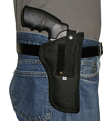 USA Holster S/&W .38 special Airweight Airlite Inside Pants 38 Smith Wesson
